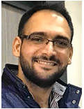 Mohammed Choughari