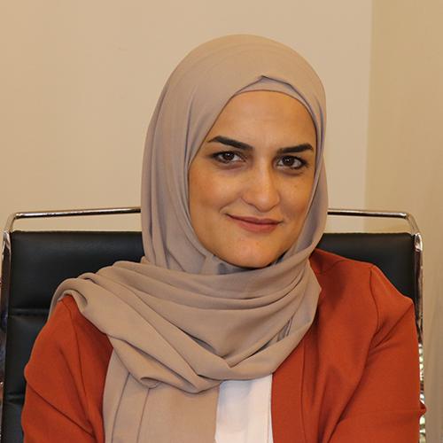 د. ديما عبد الحي
