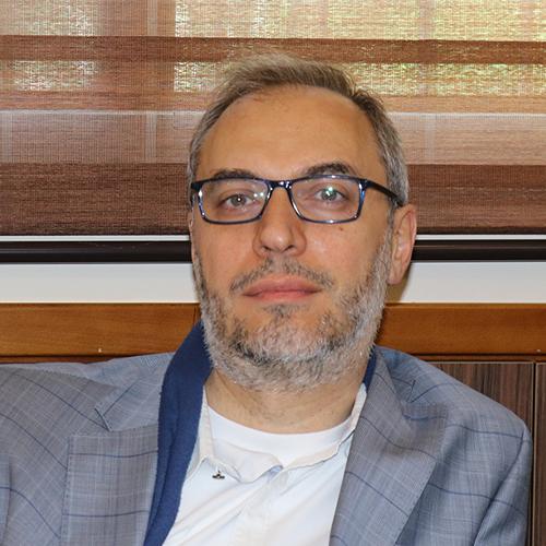 محمد مطرجي