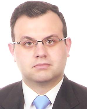 Dr. Allam Husnie Mawlawi