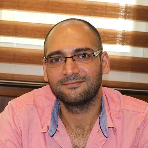 محمد  شغري