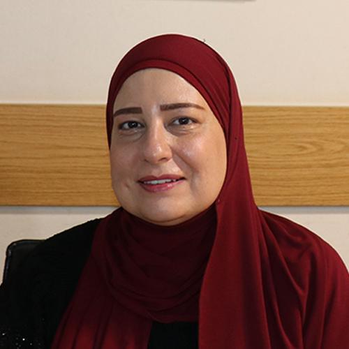Lina Al Jisr