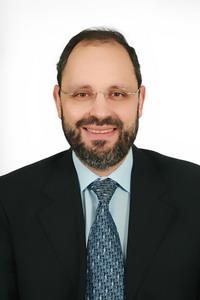 Dr. Mazen Raad