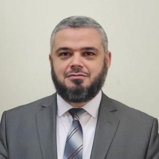 د. عبد الجواد حمام
