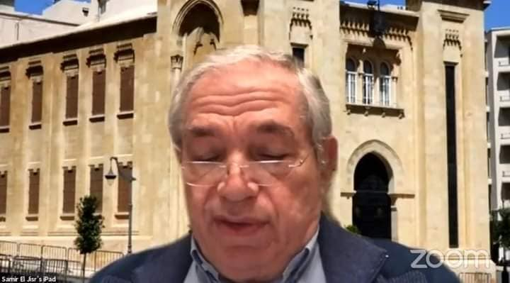 جامعة طرابلس تعقد مؤتمرها الدولي الأول للعلماء المصلحين (8/14)