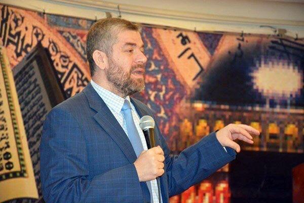 كفى تلاعبًا بالدِّين والعقل | محاضرة د. رأفت محمد رشيد الميقاتي (2/3)